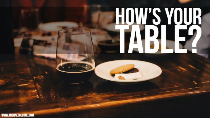 Blog - How's Your Table.jpg