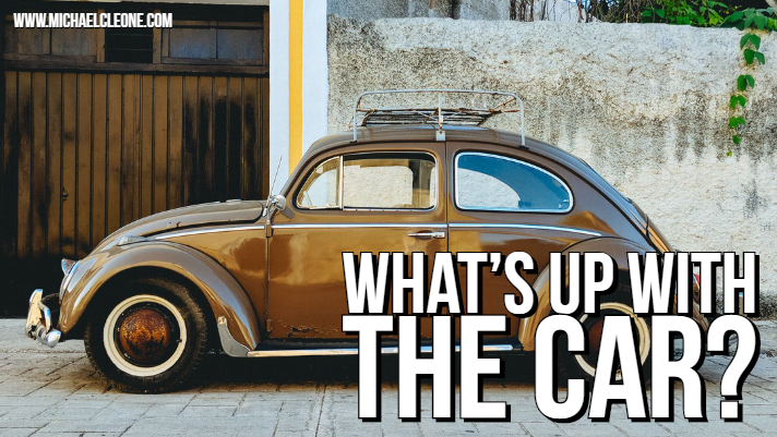 Blog - What's Up With The Car_.jpg