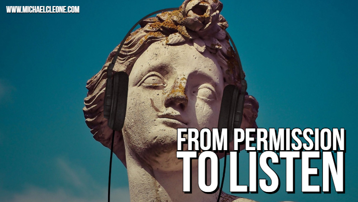 Blog - From Permission to Listen.jpg
