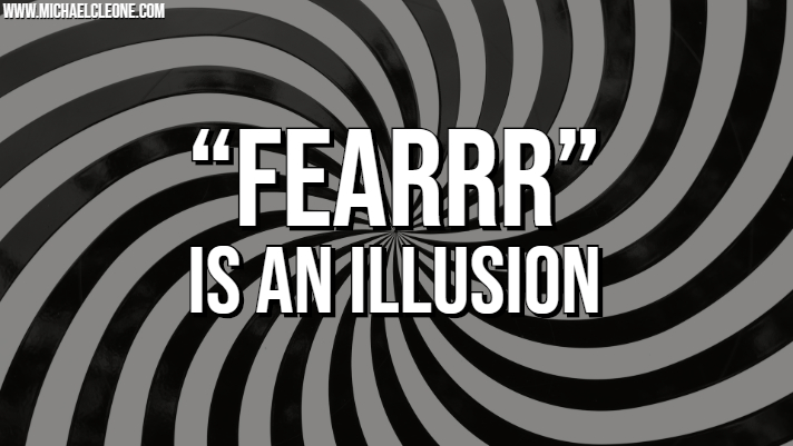 feaRRR is an Illusion.jpg