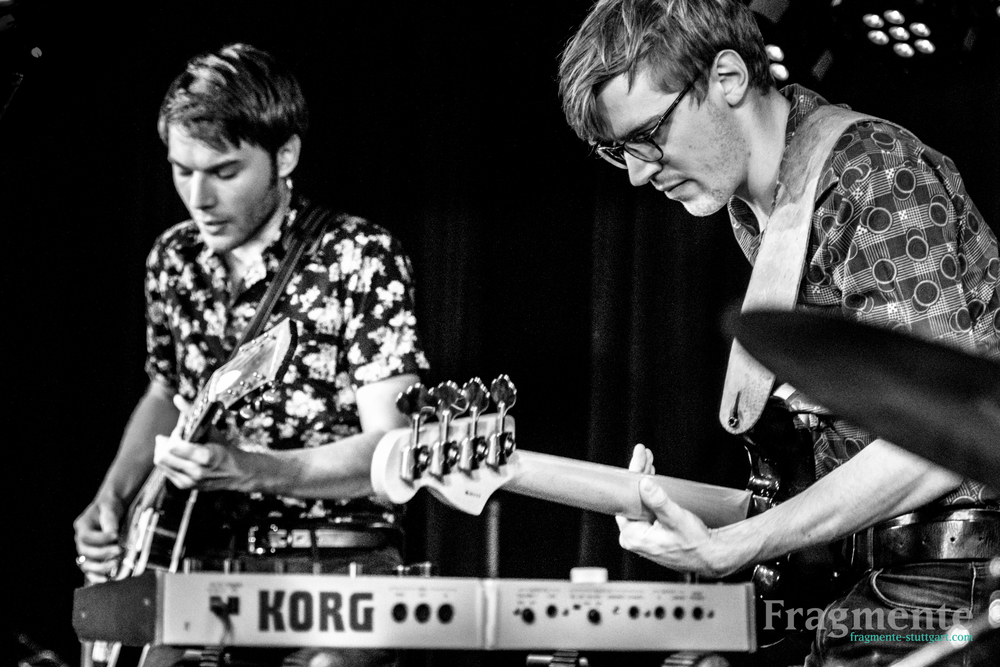 2016_08_05 The Tremolettes @ Klinke-4319.jpg