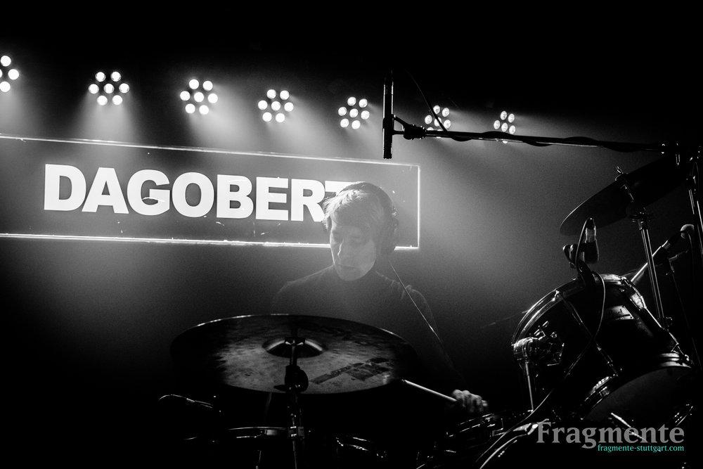 Dagobert-5500.jpg