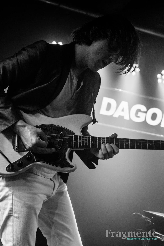 Dagobert-5893.jpg