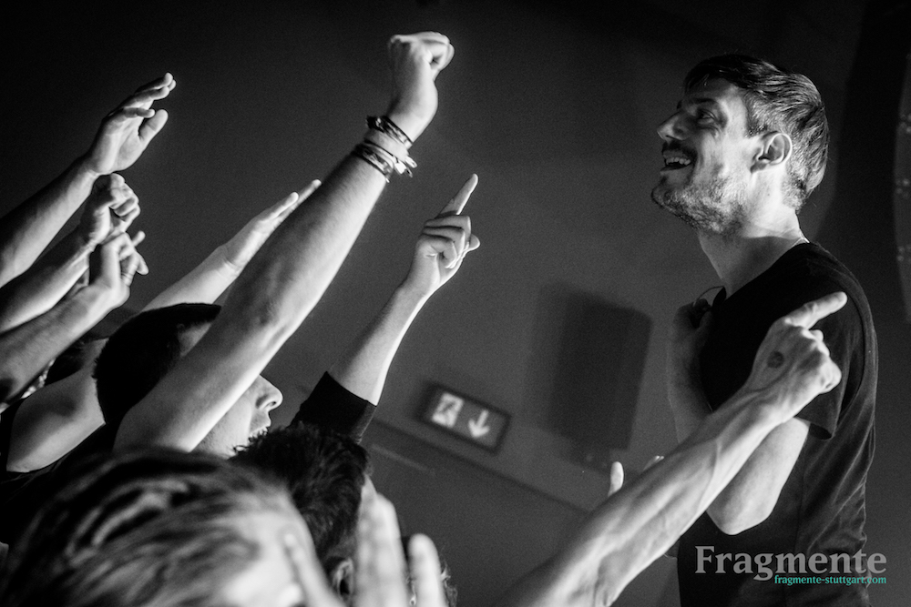 Turbostaat+@+franz.K-9097.jpg
