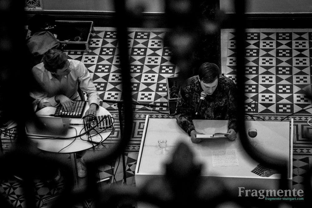 Hendrik Otremba @ Villa Merkel-0732.jpg