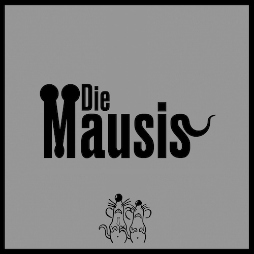 diemausis_cover_72dpi.jpg
