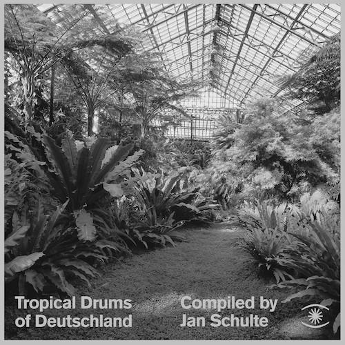 tropicaldrumsofdeutschland.jpg