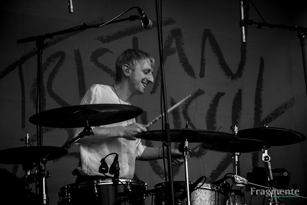 Tristan Brusch-0182.jpg