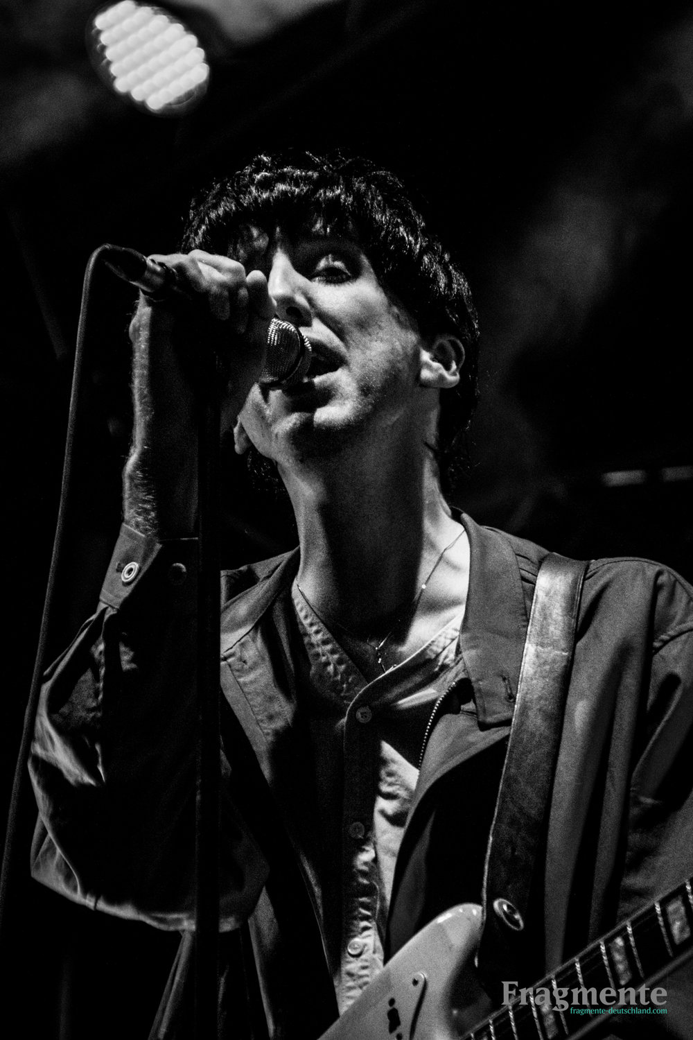 Deerhunter-8410.jpg
