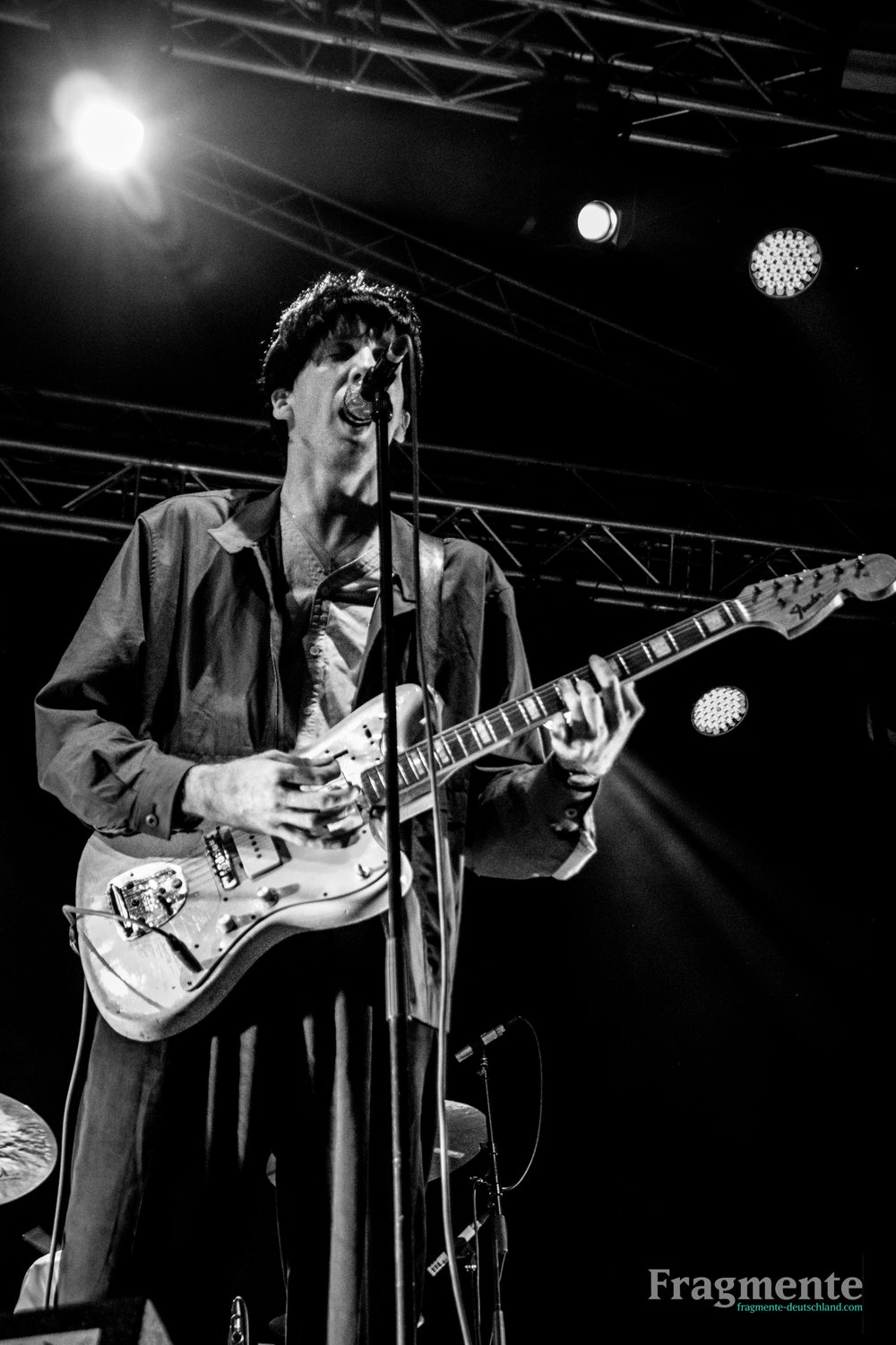 Deerhunter-8443.jpg