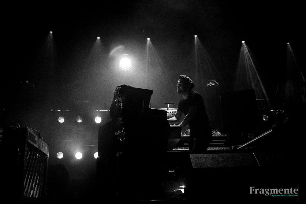 Nils Frahm-8734.jpg
