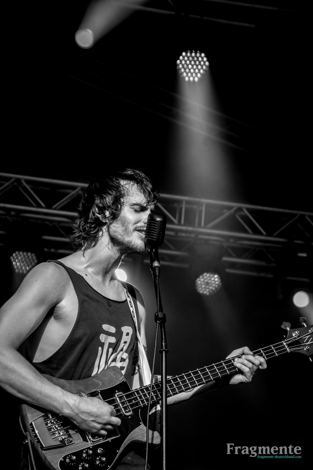 All Them Witches-9219.jpg