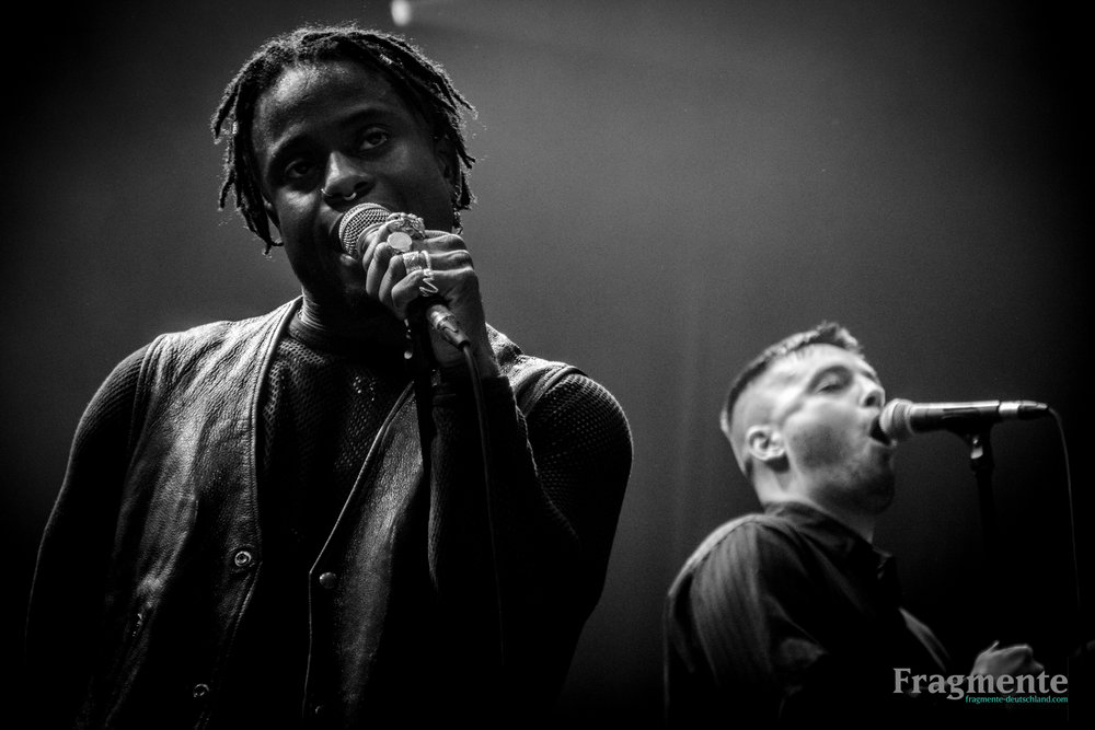 Young Fathers-0421.jpg