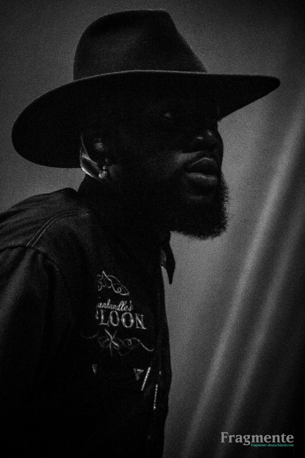 Young Fathers-0439.jpg