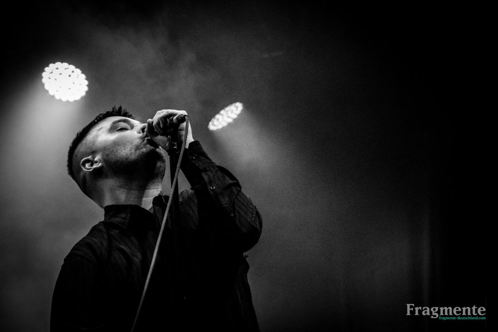 Young Fathers-0442.jpg