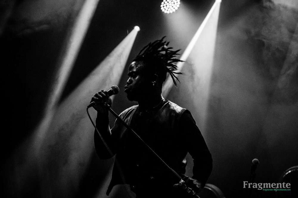 Young Fathers-0451.jpg