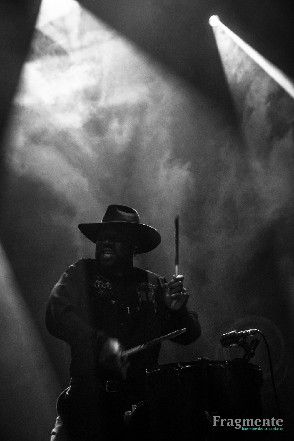 Young Fathers-0465.jpg