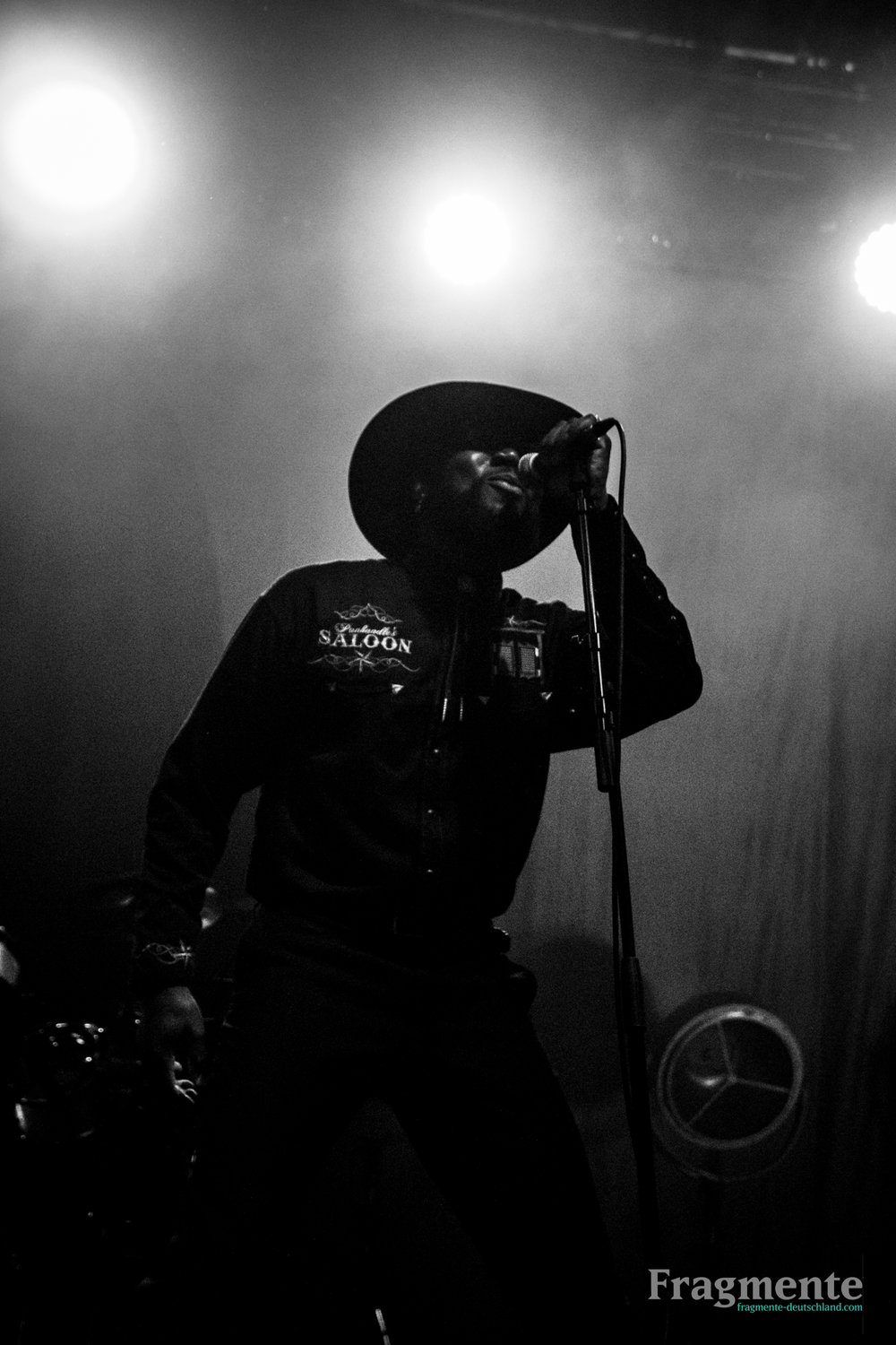 Young Fathers-0508.jpg