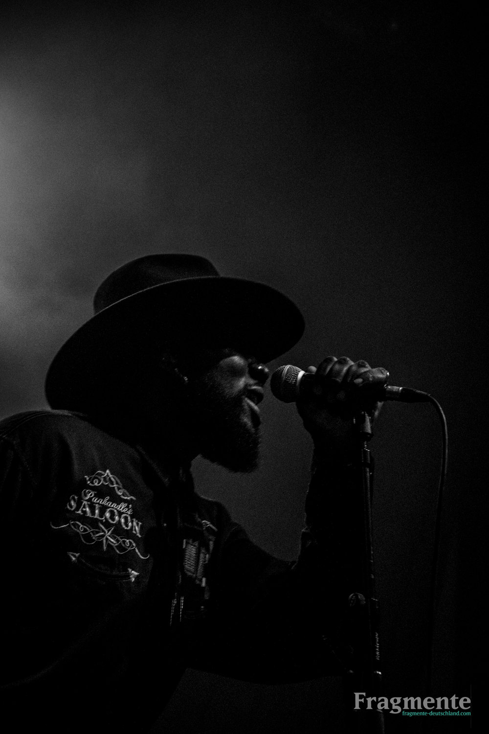 Young Fathers-0528.jpg
