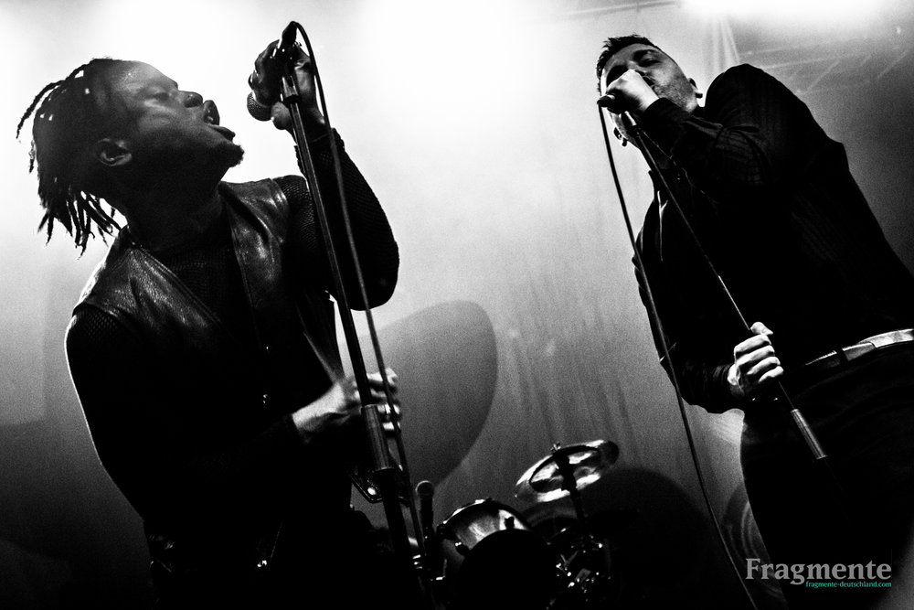 Young Fathers-0544.jpg