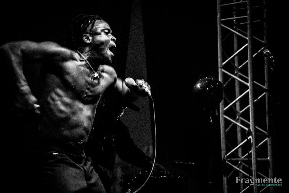Young Fathers-0716.jpg