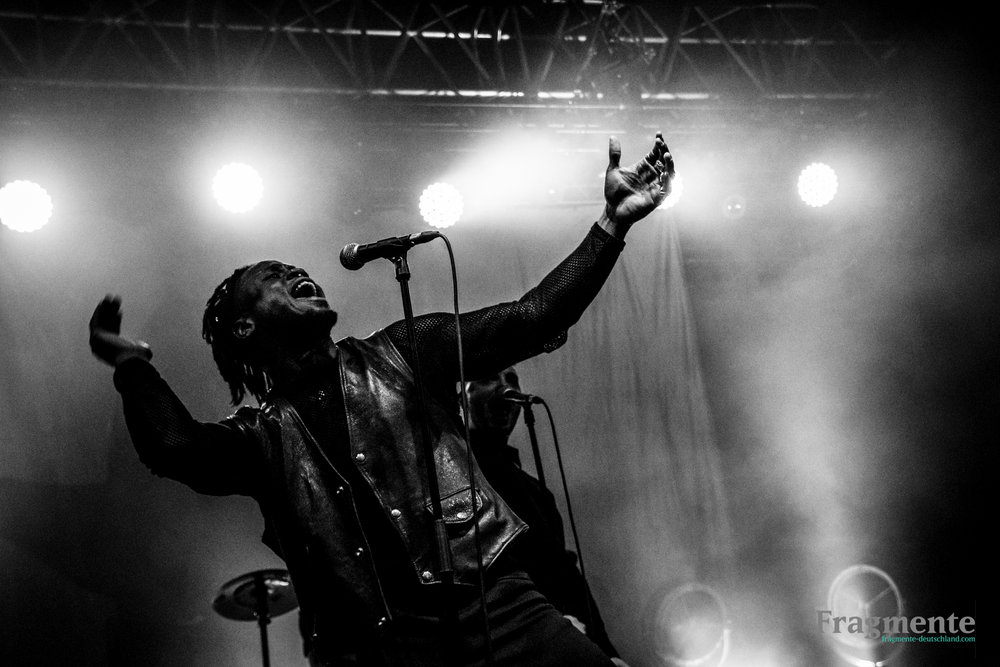 Young Fathers-0559.jpg