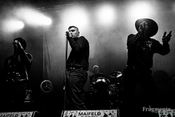 Young+Fathers-0504.jpg