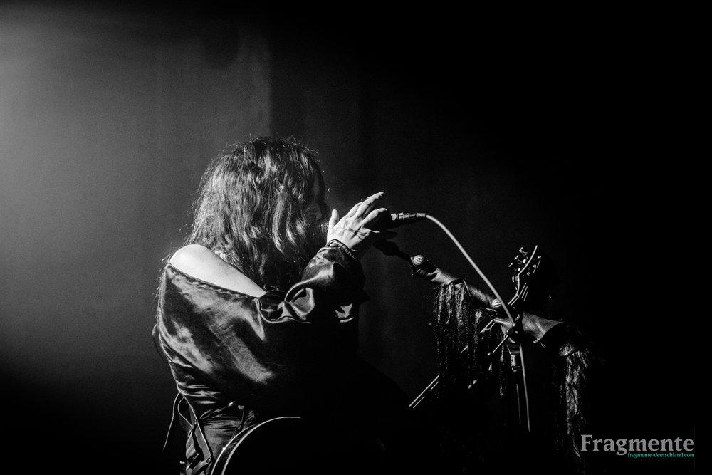 Chelsea Wolfe-2393.jpg