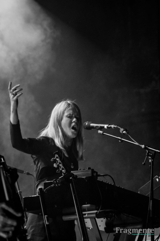 Anna von Hausswolff-2867.jpg