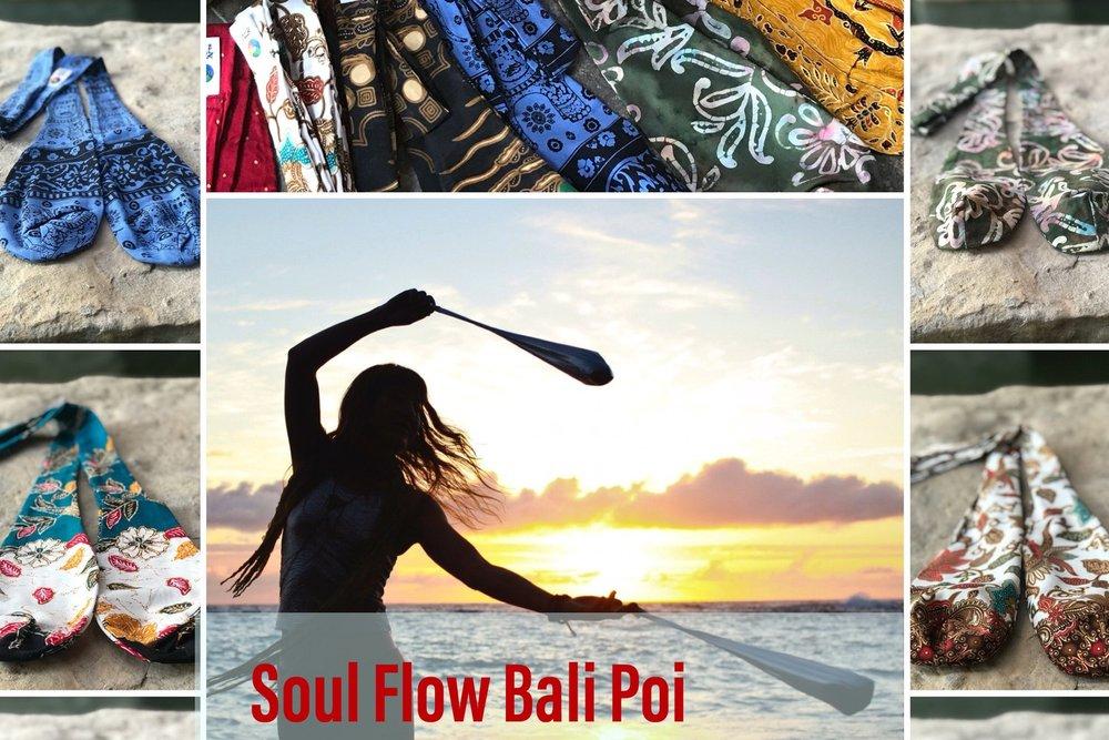 Soul Flow Bali poi cropped .jpg