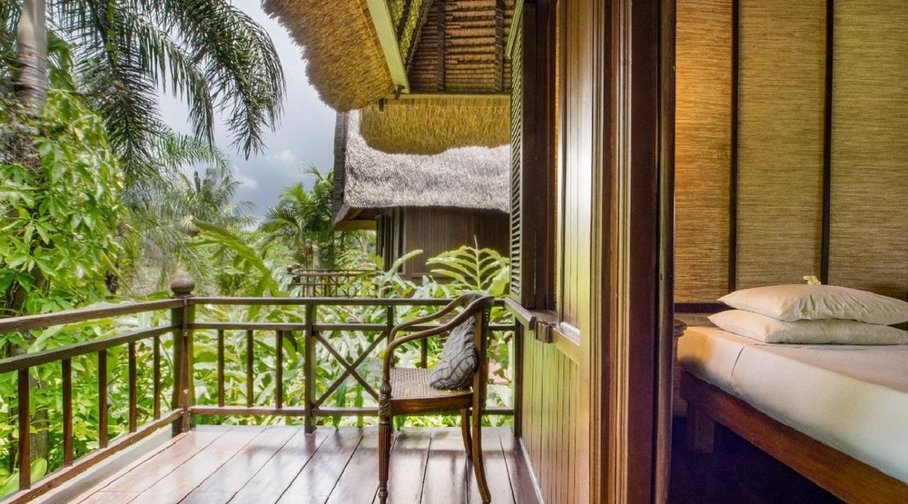 Bali-Purnati-1-3.jpg