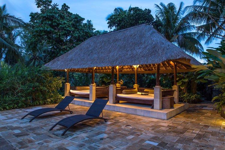 Bali-Purnati-1-6.jpeg