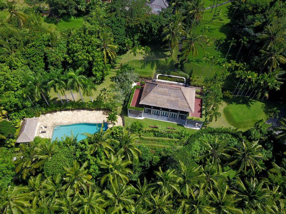 Bali-Purnati-1-5.jpeg