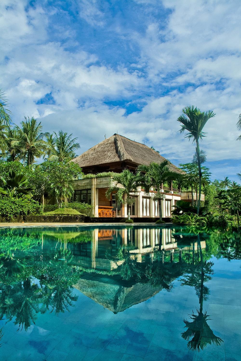 Bali-Purnati-1-7.jpg