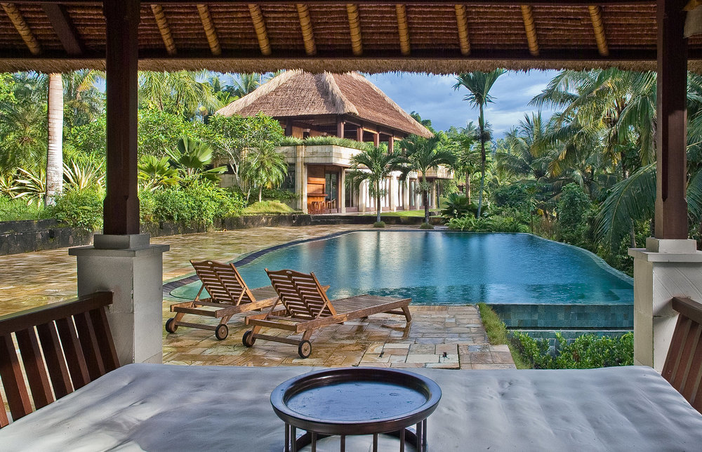 Bali-Purnati-1-13.jpg