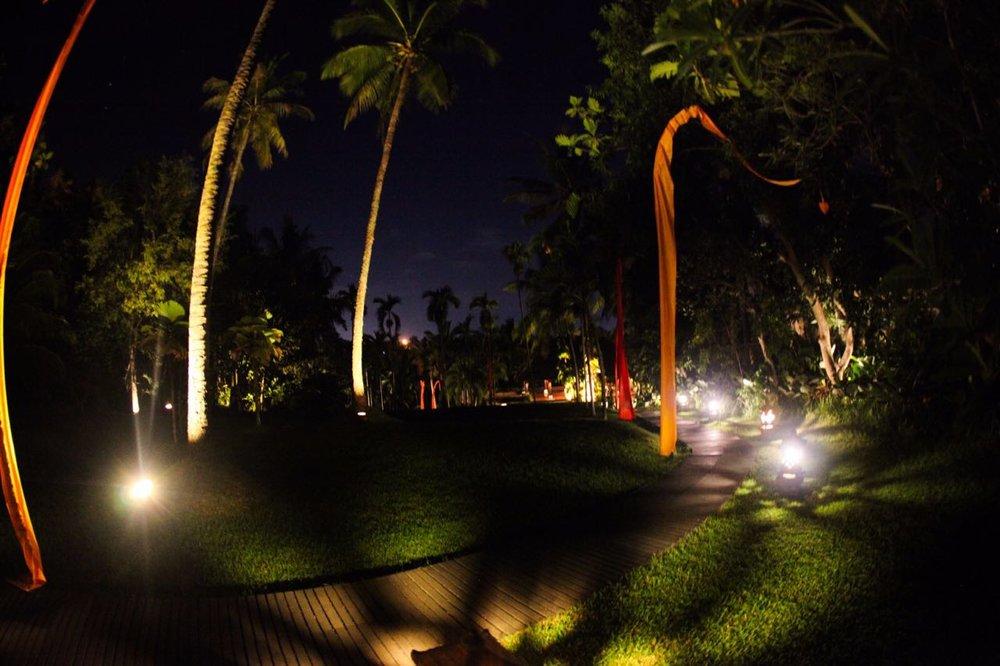 Bali-Purnati-1-16.jpg