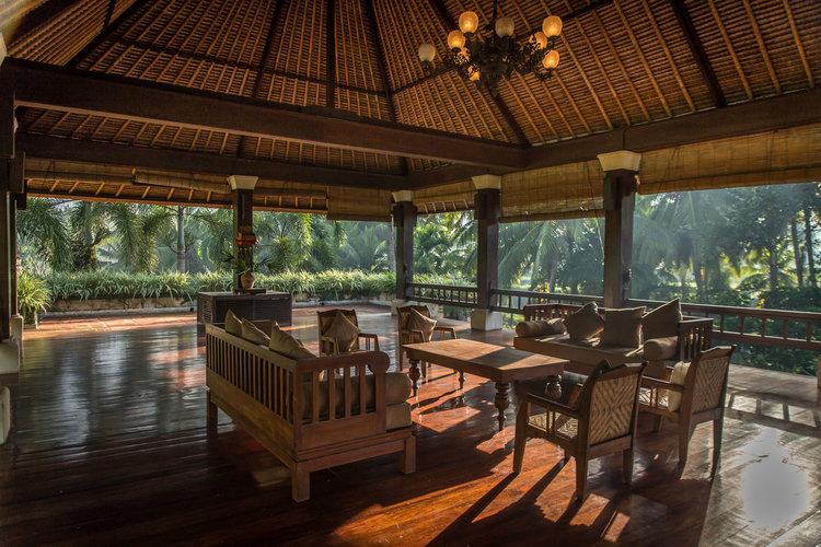 Bali-Purnati-1-25.jpg