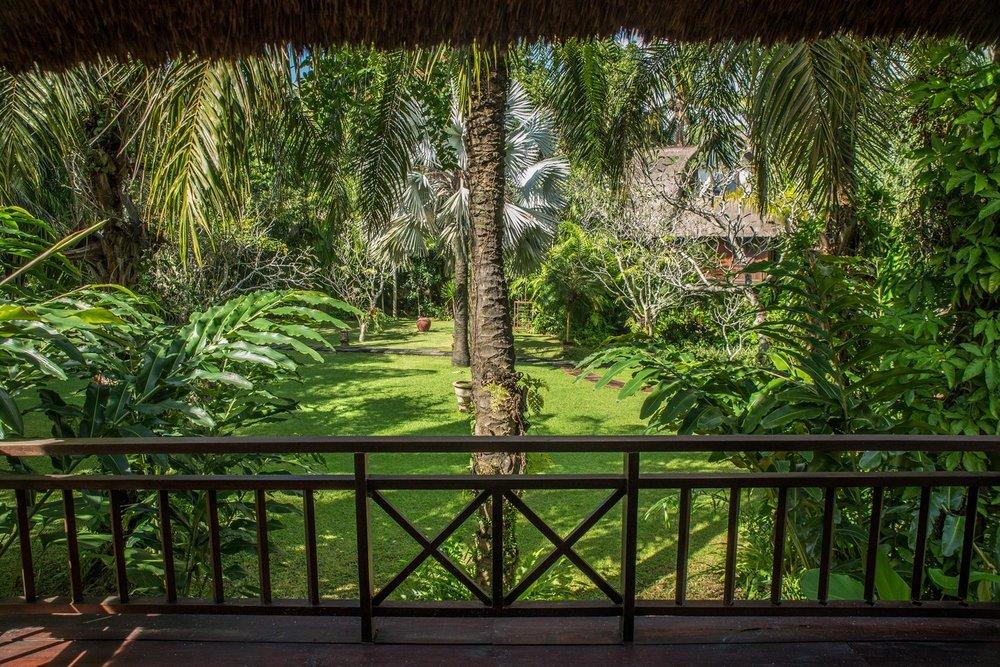 Bali-Purnati-1-27.jpg