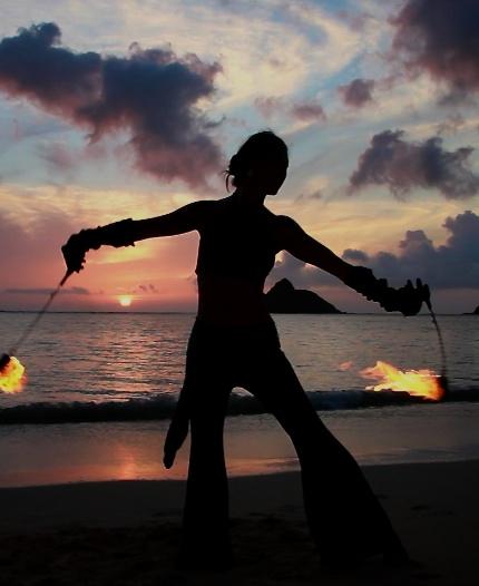 Sunrise Fire Arirang Glimpse 5 - Version 2.jpg
