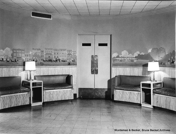 9080 SMB_Wurdeman&Becket_Dog & Cat Hospital interior_BB72.jpg