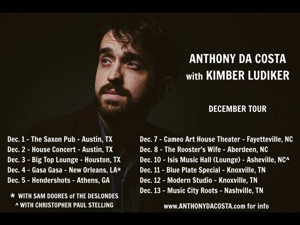 december tour.001.jpeg