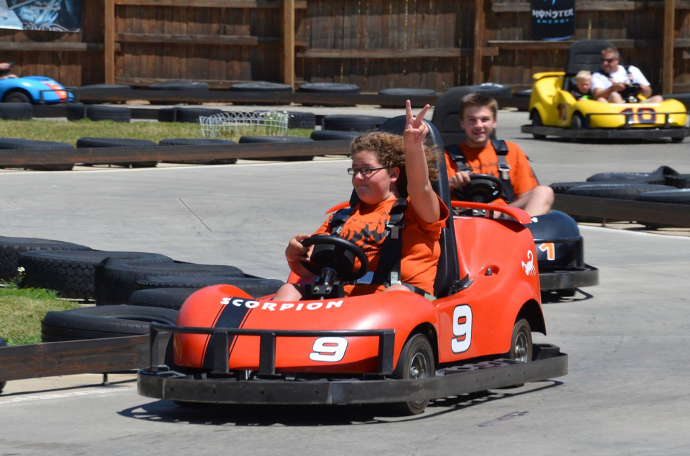 Go Karts Peace Out.jpg