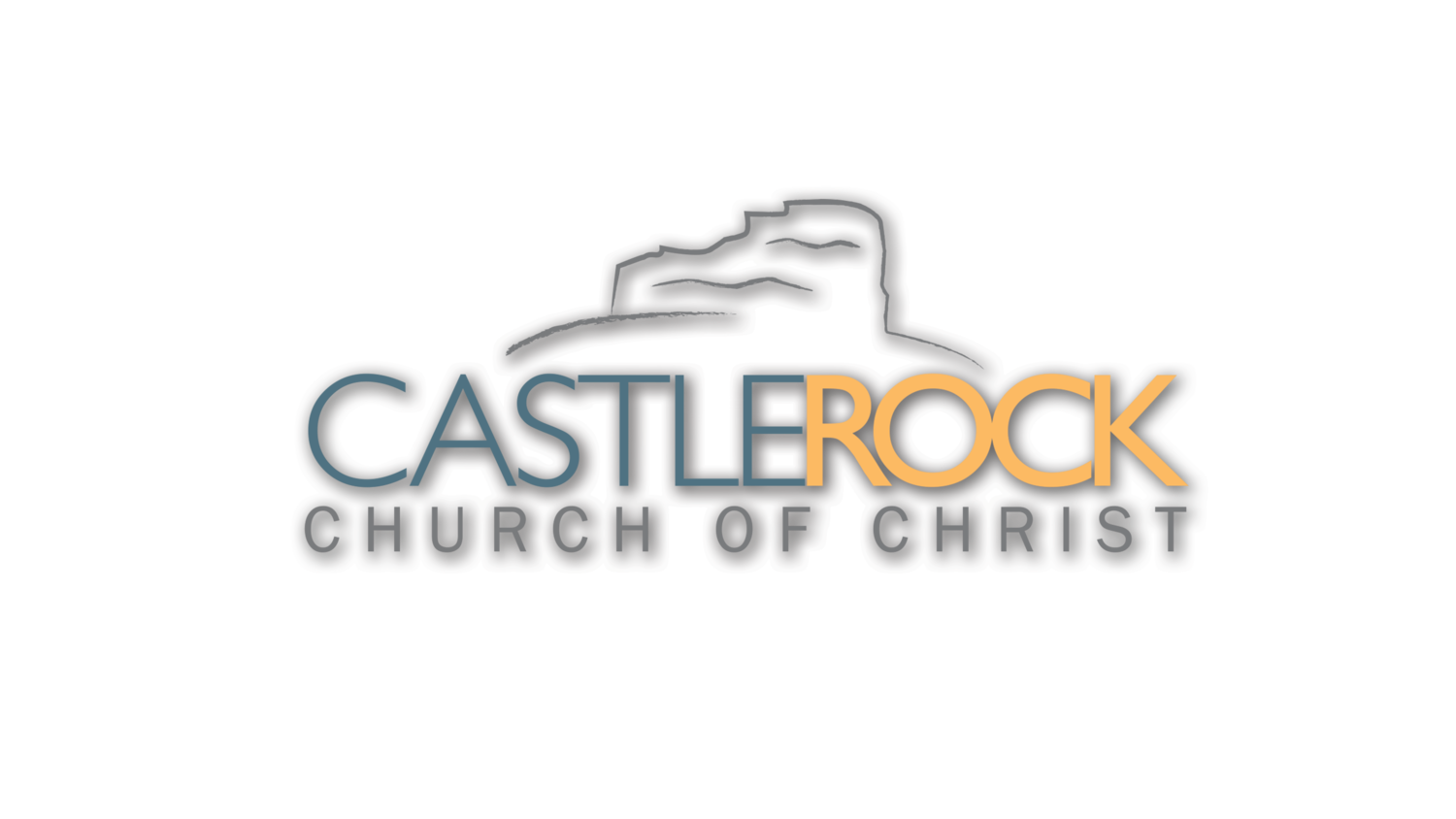 Castle Rock Church of Christ