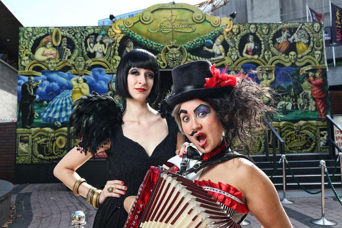 Eastend_Cabaret_famous_spiegeltent_website.jpg