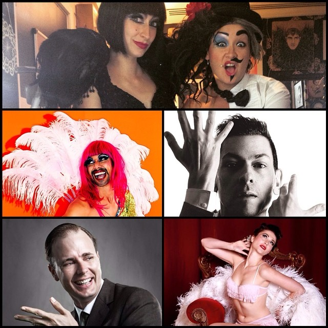 TONIGHT IS THE NIGHT! Catch this filthy lot doing all kinds of ridiculous, hilarious and utterly debauched things at #ClubPerverts @londonwonderground, 9pm! Tickets available on the door or at www.londonwonderground.co.uk, go go GO! VVx #EastEndCabaret #specialguests #londonwonderground #fringefamily #tourlife #spiegeltent #london #Briefs #gypsywood #Shivannah #davidmills #standup #sexualgentleman #lasoiree #ashertreleaven #comic #drag #queen #dance #burlesque #yesss
