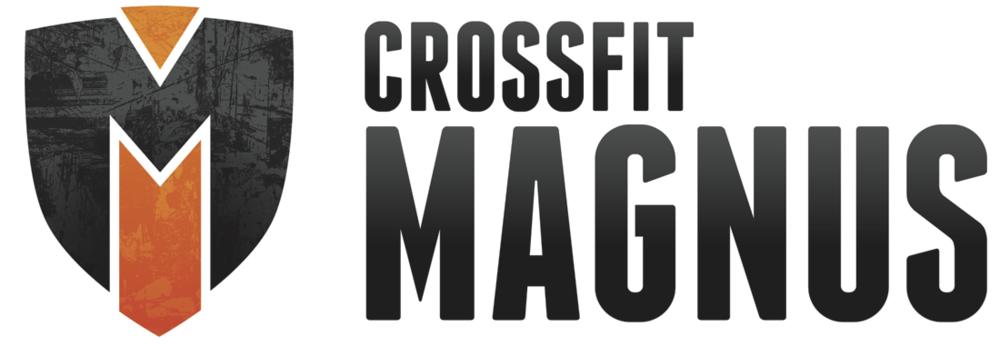 magnus_logo_crssft-2.png