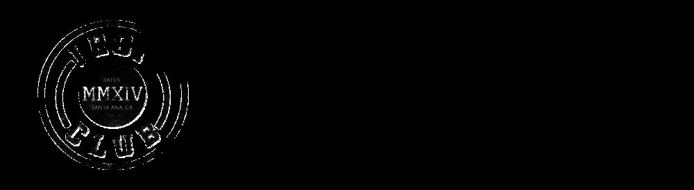 IRONCLUB Logo - High Resolution - Black.png