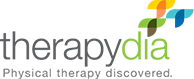Therapydia logo.jpg
