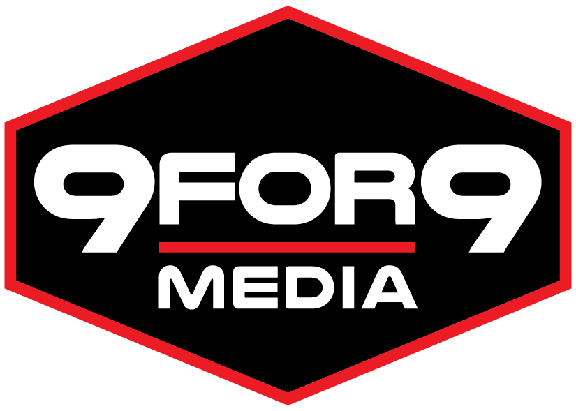 9for9_logo_RGB.png