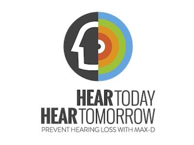 HearToday-1-BrandonMushlin.jpg